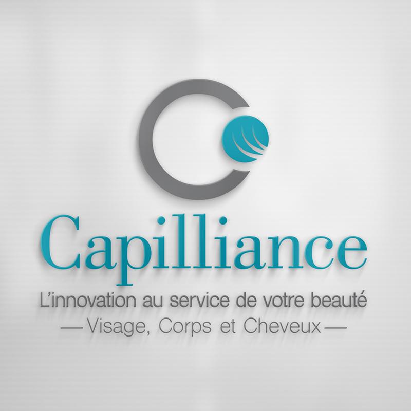 Capilliance