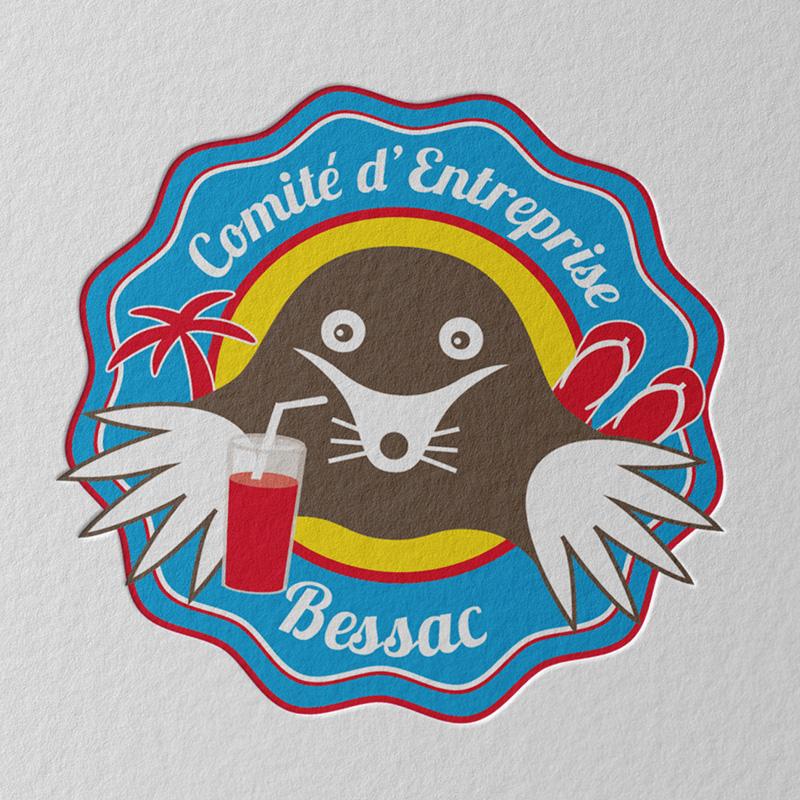 Comité d'entreprise Bessac