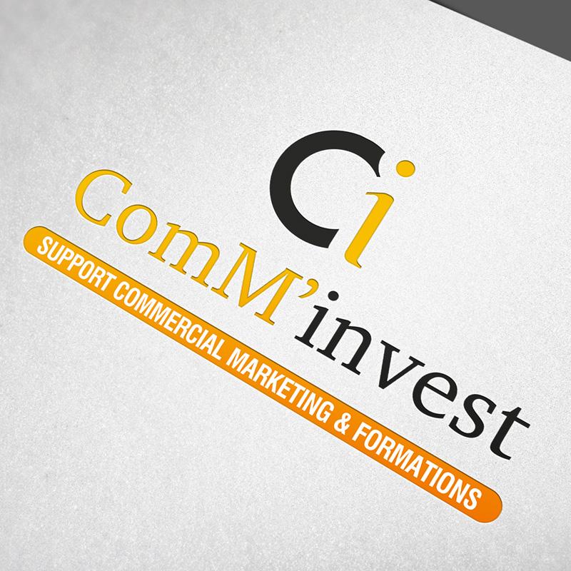 ComM'Invest