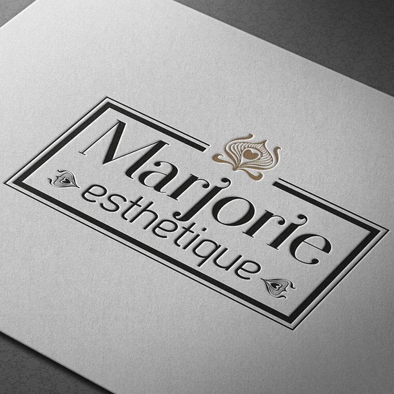 Marjorie Esthétique